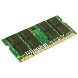Kingston 2GB DDR2-800 modul pro HP/Compaq; KTH-ZD8000C6/2G