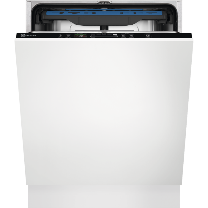 Electrolux Intuit EES848200L; EES848200L