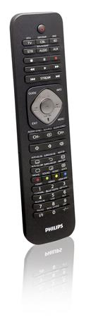 Philips SRP5016/10; SRP5016/10