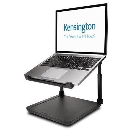 "Kensington Stojan na notebook ""SmartFit Easy Riser""; K52783WW"