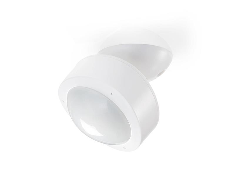 SmartLife pohybový senzor; WIFISM10WT