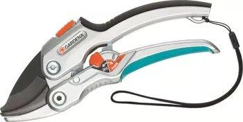 Gardena 8798-20 - ráčnové nůžky SmartCut Comfort; 8798-20