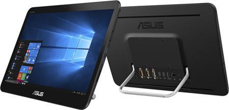 Asus V161GART-BD012D; 90PT0201-M06210