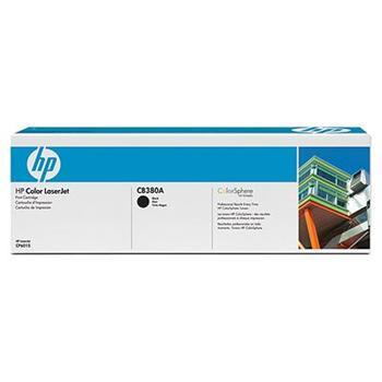 HP CB380A; CB380A