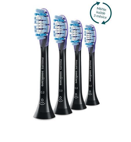 Philips Sonicare G3 Premium Gum Care HX9054/33 ; HX9054/33