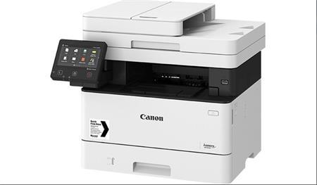 Canon i-SENSYS MF449x; 3514C005AA
