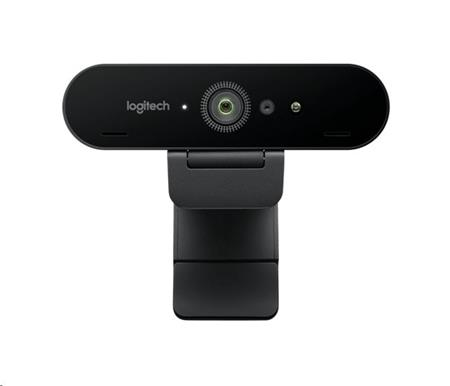 Logitech BRIO 4K Stream Edition ; 960-001194