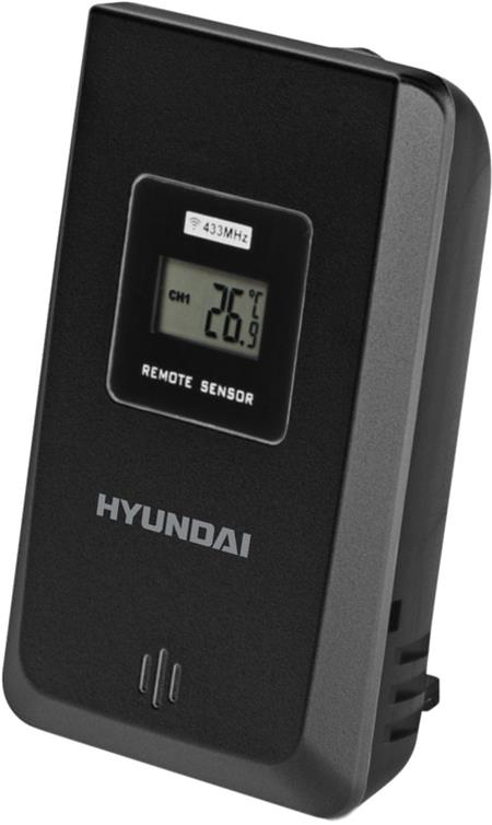 Hyundai HYUWSSENZOR1070; HYUWSSENZOR1070