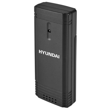 Hyundai HYUWSSENZOR823; HYUWSSENZOR823