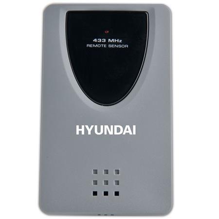 Hyundai HYUWSSENZOR77; HYUWSSENZOR77