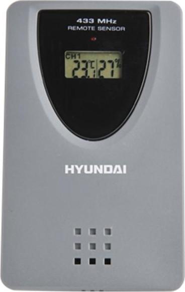Hyundai HYUWSSENZOR77TH; HYUWSSENZOR77TH