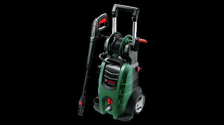 Bosch AdvancedAquatak 140 Vysokotlaký čistič; 06008A7D00