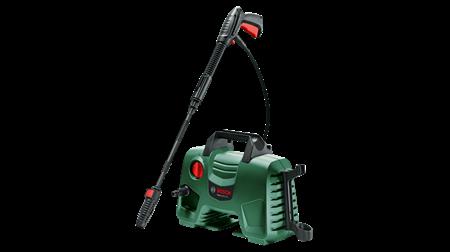 Bosch EasyAquatak 120 Vysokotlaký čistič; 06008A7901