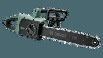 Bosch UniversalChain 35 Řetězová pila elektrická; 06008B8300
