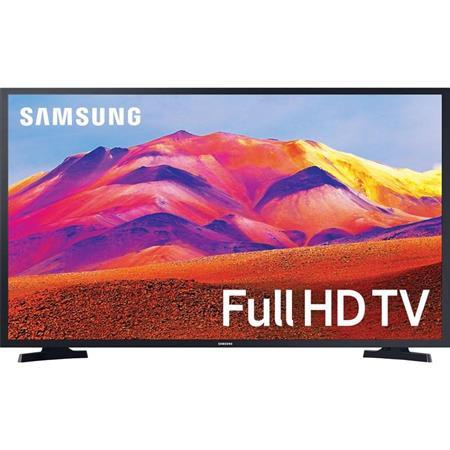 Samsung UE32T5372C; UE32T5372C