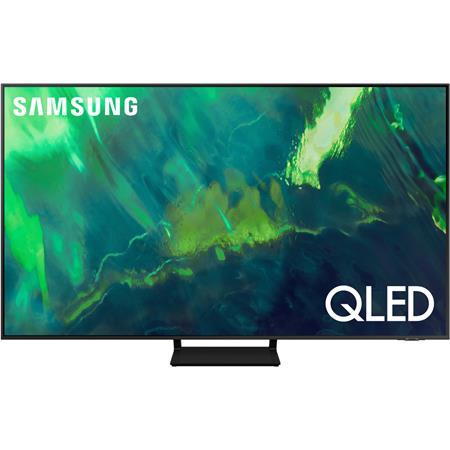 Samsung QE55Q70A; QE55Q70A