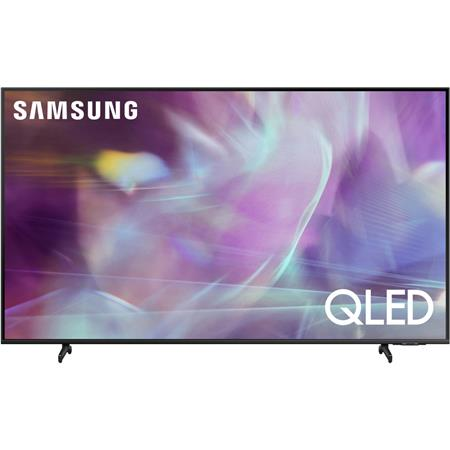 Samsung QE55Q65A; QE55Q65A