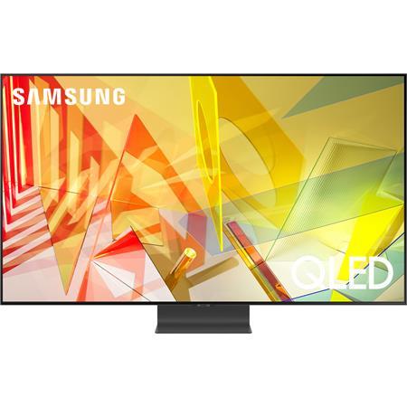 Samsung QE65Q95T; QE65Q95TC