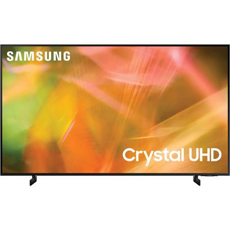 Samsung UE55AU8072; UE55AU8072