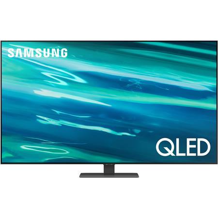 Samsung QE55Q80A; QE55Q80A