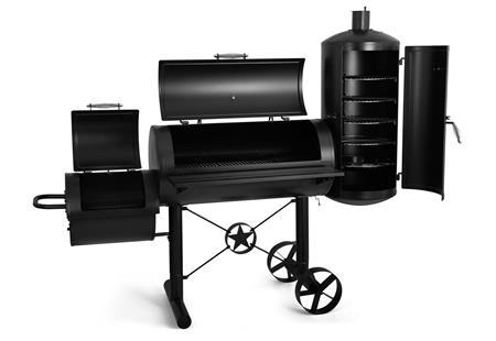 G21 Kentucky BBQ; GA-KET-SMK