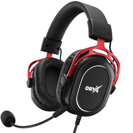Niceboy ORYX X700 Legend; oryx-x-700-legend