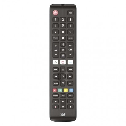 Univerzální dálkový ovladač OFA pro TV Samsung; 3233049100