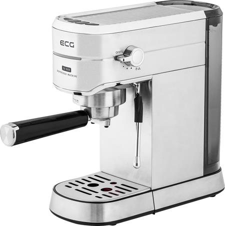 ECG ESP 20501 Iron; 100001143324