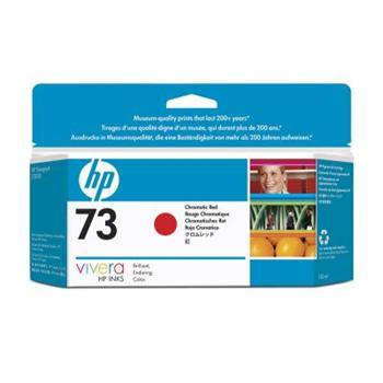 HP CD951A; CD951A