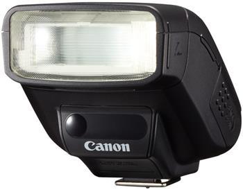 Canon blesk SpeedLite 270 EX II; 5247B008