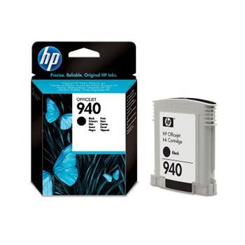 HP C4902AE; C4902AE