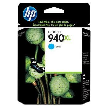 HP C4907AE; C4907AE