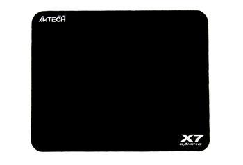 A4tech X7-500MP; X7-500MP