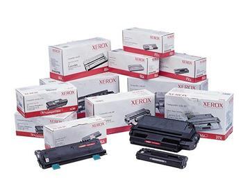 Xerox alternativní INK pro Canon (PG40), 22ml, černá; 495L00771