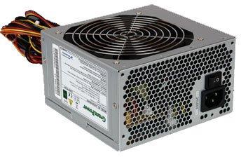 FORTRON GREEN POWER OEM zdroj 350W AX350-60APN