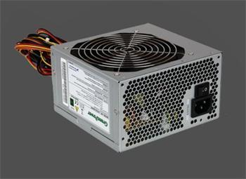FORTRON GREEN POWER OEM zdroj 450W AX450-60APN; AX450-60APN