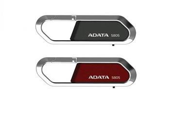 A-Data S805 16GB Grey