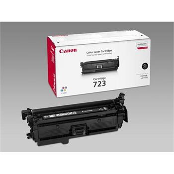 Canon CLBP-723BK (CLBP723BK)
