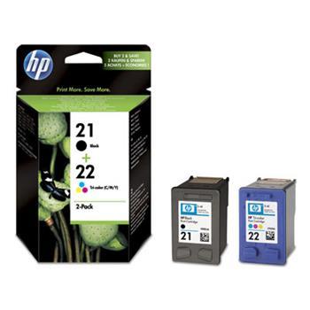 HP SD367AE; SD367AE