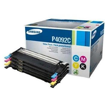 Samsung CLT-P4092C; CLT-P4092C/ELS