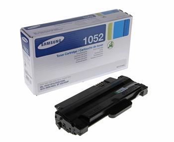 Samsung MLT-D1052S; MLT-D1052S/ELS