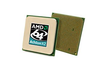 AMD Athlon II X2 240e (AD240EHDK23GM)