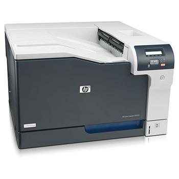 HP Color LaserJet CP5225n Professional; CE711A#B19