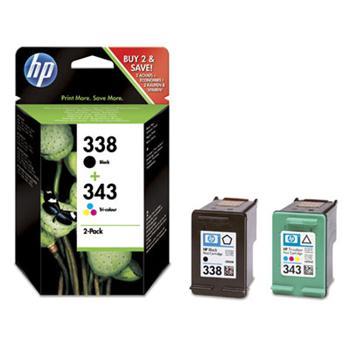 HP SD449EE; SD449EE