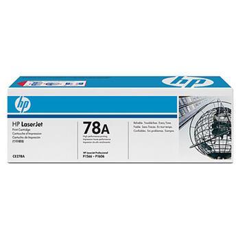 HP CE278A; CE278A