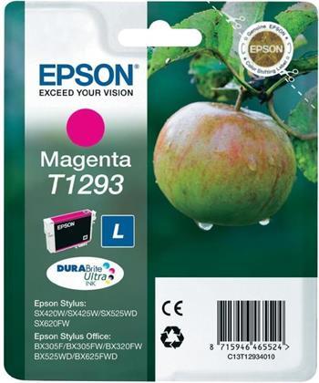 Epson T1293; C13T12934011