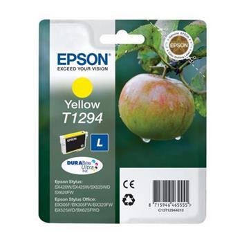 Epson T1294; C13T12944011
