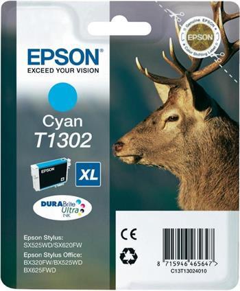 Epson T1302 ; C13T13024010