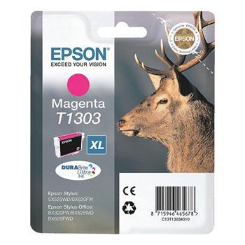 Epson T1303; C13T13034010