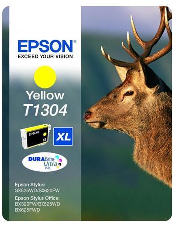 Epson T1304; C13T13044010